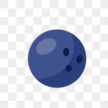 Bowling Ball Png, Vector, PSD, and Clipart With Transparent.
