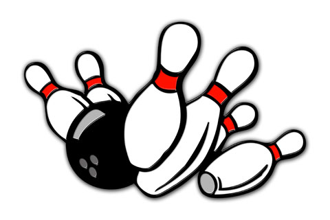 Free Family Bowl Cliparts, Download Free Clip Art, Free Clip Art on.