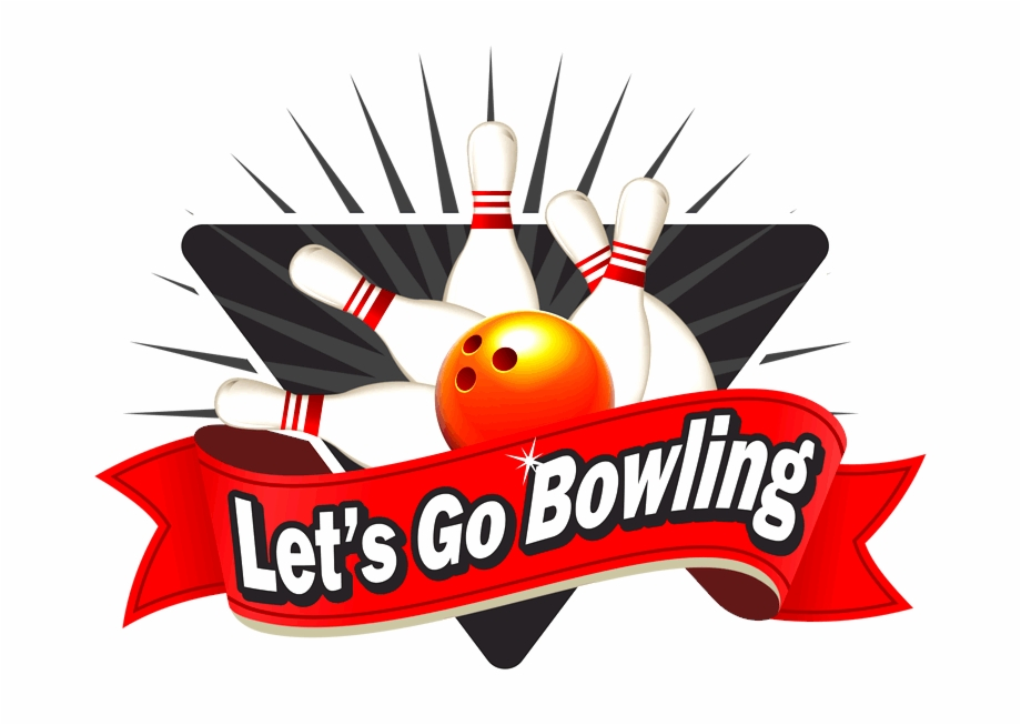 Let's Go Bowling 044 873.