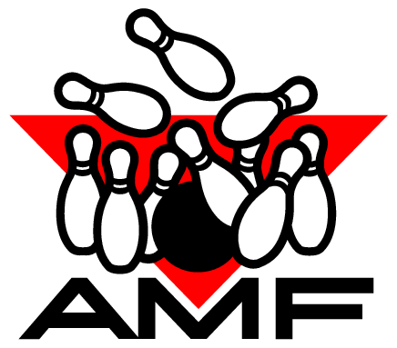 Download Free png Amf Bowling Logo PNG PlusPNG..