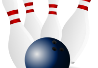 Bowling Alley Clipart 3 Clip Art Image Free Party Beautiful Images.