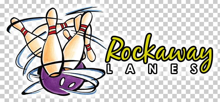Rockaway Lanes Inc Bowling Alley Calhoun Bowling Center PNG, Clipart.