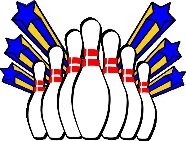 Bowling Clipart at GetDrawings.com.