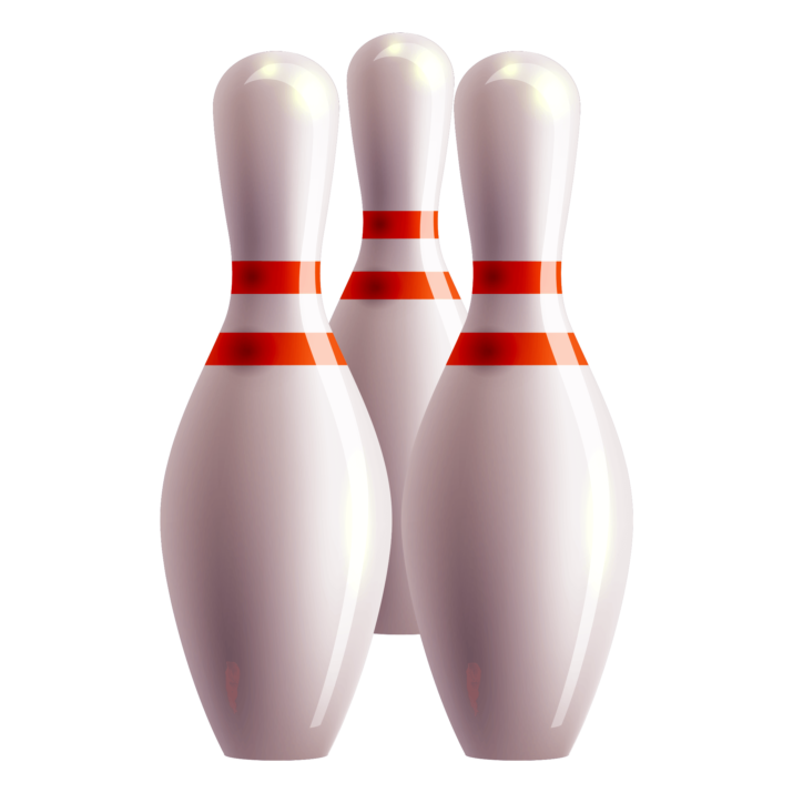 Bowling Pin PNG Image Free Download searchpng.com.