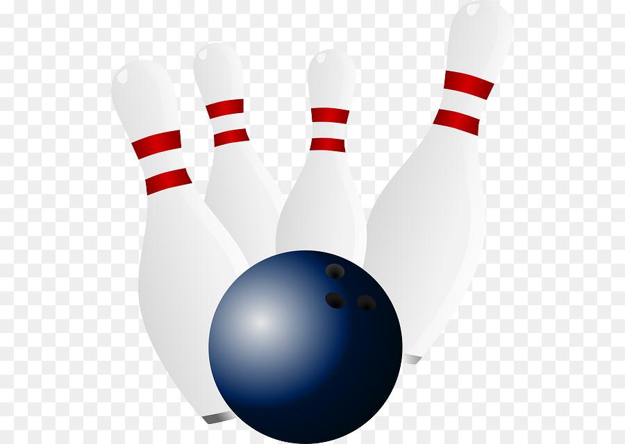bowling pins png clipart Bowling pin Bowling Balls Clip.