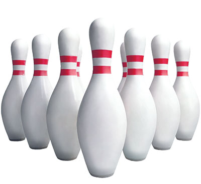 Download Free png Bowling Pins Png (88+ images in Collection) Page 1.