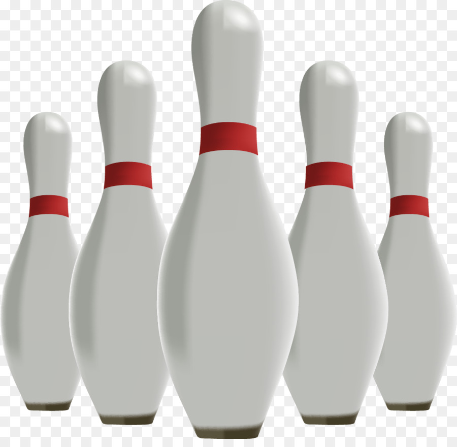 Bowling Pins Png (99+ images in Collection) Page 1.