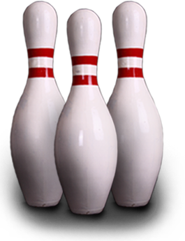 Bowling PNG images free download.