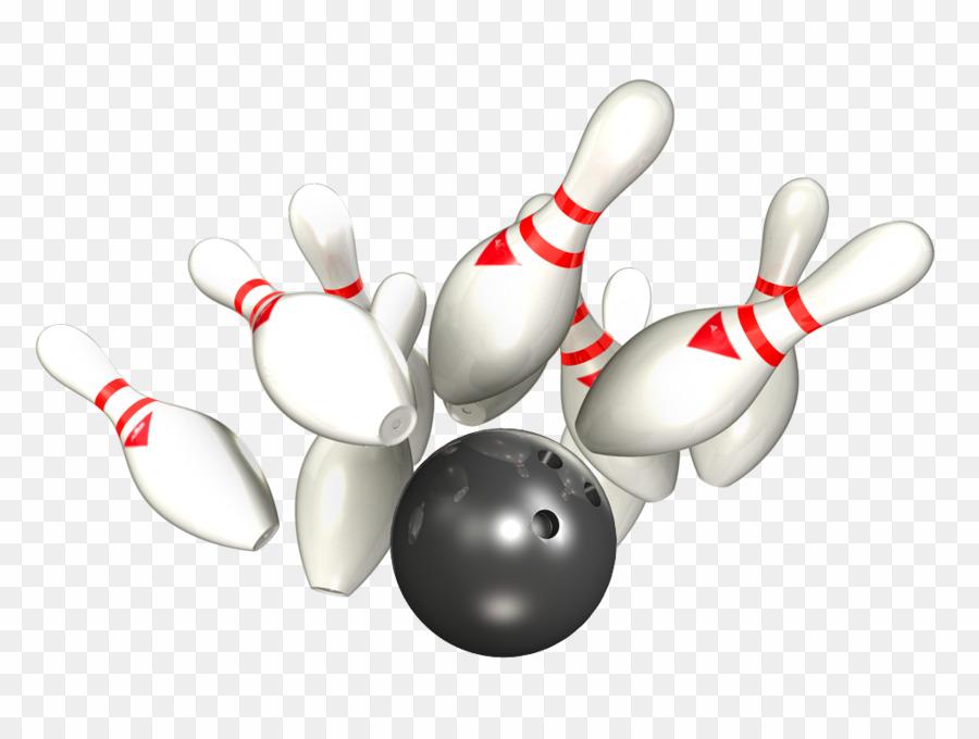 Clip Art Bowling PNG Bowling Pins Clipart download.