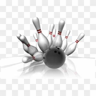 Bowling PNG Images, Free Transparent Image Download.