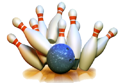 Download Bowling PNG File 079.