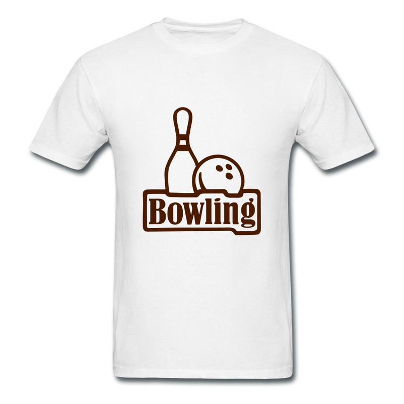 Online Get Cheap Bowling Shirts.