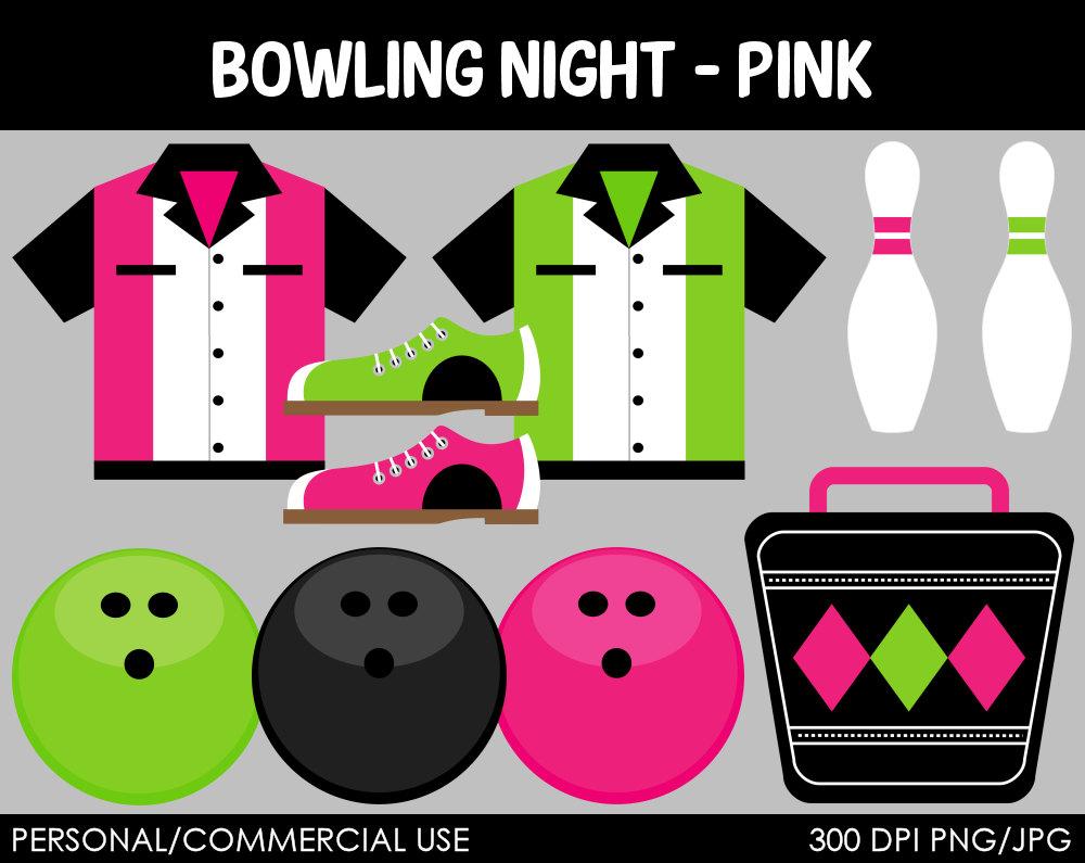 Free Bowling Award Cliparts, Download Free Clip Art, Free Clip Art.
