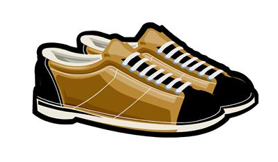 Free Bowling Shoes Cliparts, Download Free Clip Art, Free Clip Art.