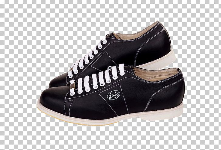 Linds Mens Classic Black Right Hand Wide Width Bowling Shoes Amazon.