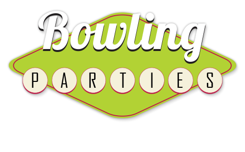 Bowling Alley St. Louis, Corporate Events & Parties, Company Party.