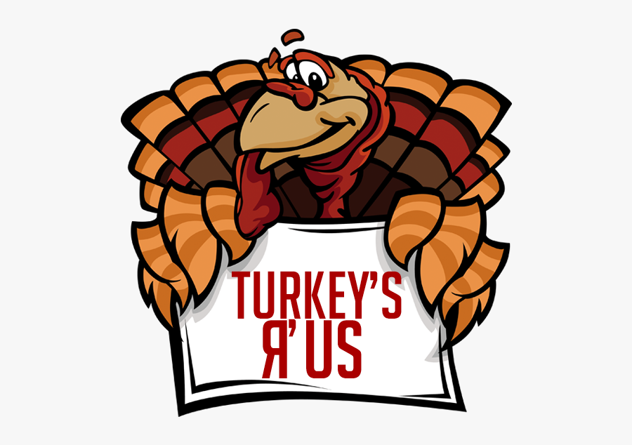 Bowling Turkey , Free Transparent Clipart.