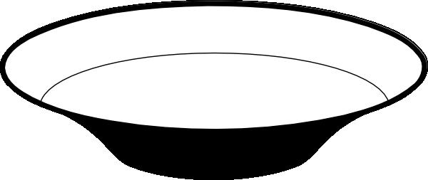 Clip Art Cups Or Bowls Clipart.