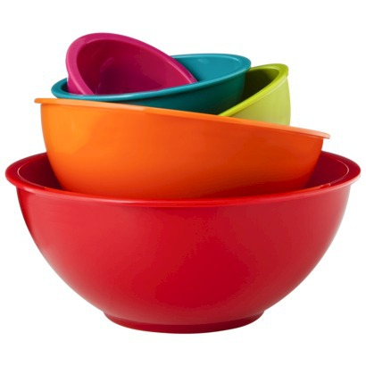 Bowls clipart - Clipground