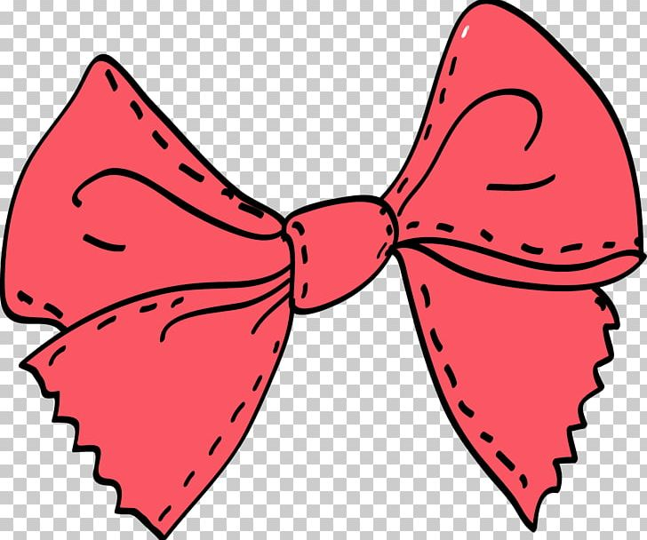 Pink Bowknot PNG, Clipart, 3d Computer Graphics, Bow.