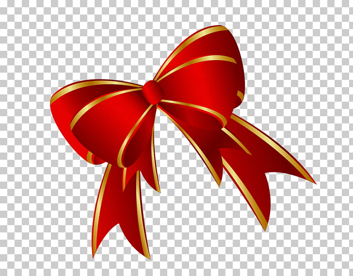 Christmas Designs , bowknot PNG clipart.