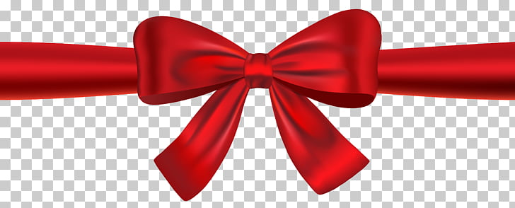 Ribbon Bow and arrow , bowknot PNG clipart.