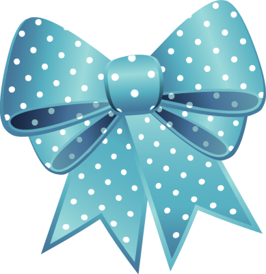 1000+ images about bows on Pinterest.
