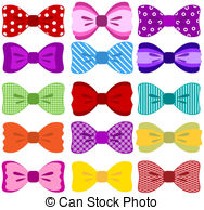Bows Illustrations and Clipart. 138,371 Bows royalty free.