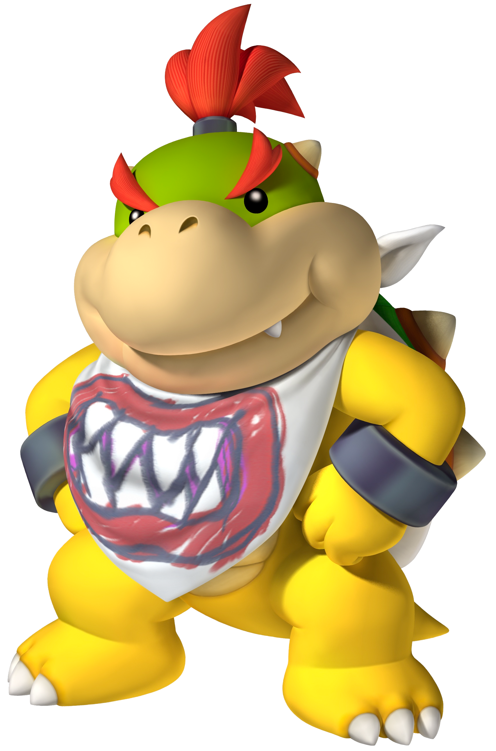 Bowser Jr Png, png collections at sccpre.cat.