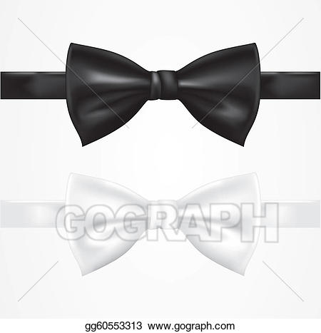 14 cliparts for free. Download Bow clipart object bow tie and use in.
