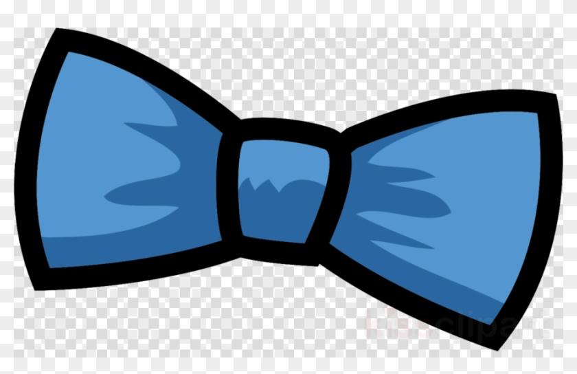 Blue Bow Tie Png Clipart Necktie Bow Tie Clip Art.