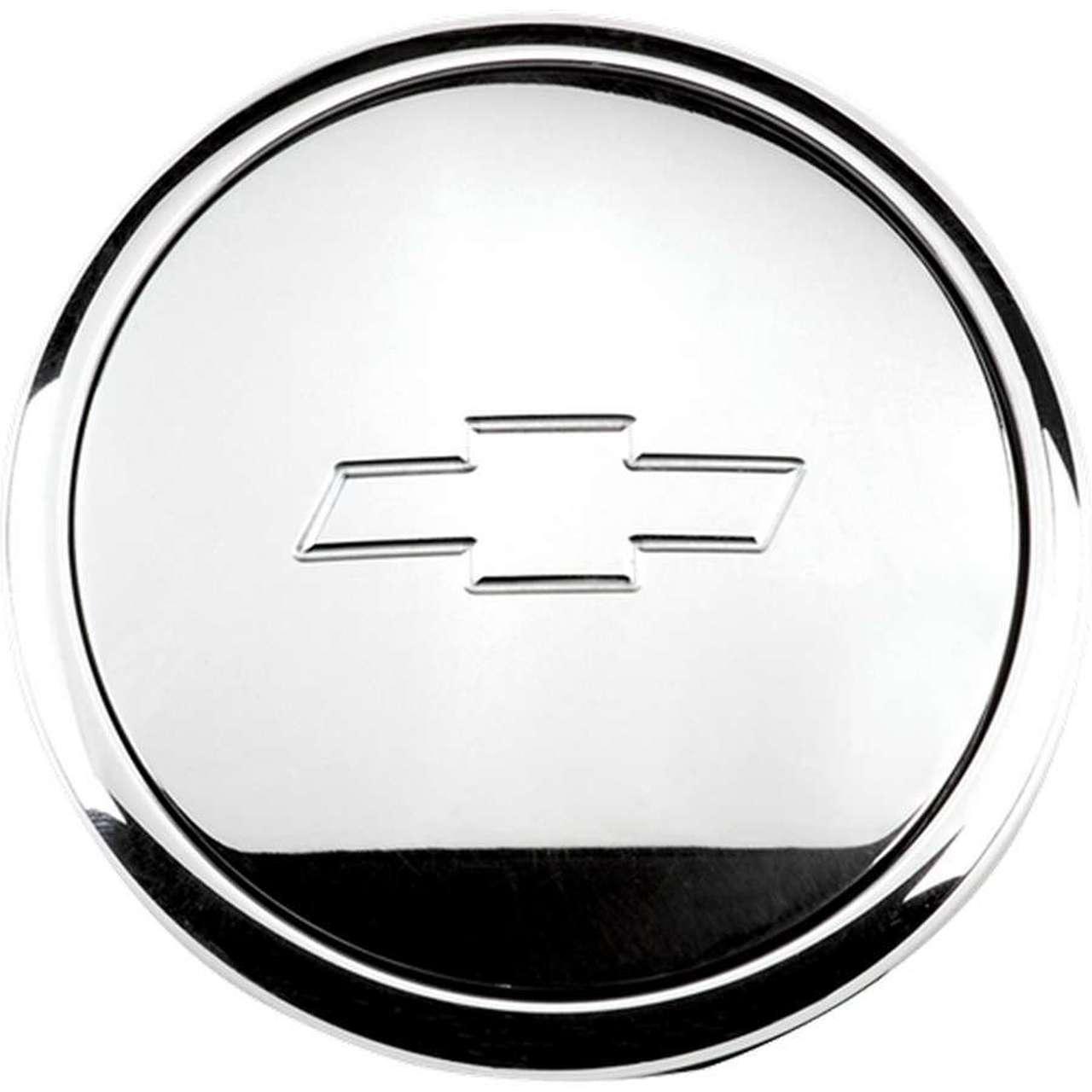 Bowtie Logo Standard Horn Button BSP32320.