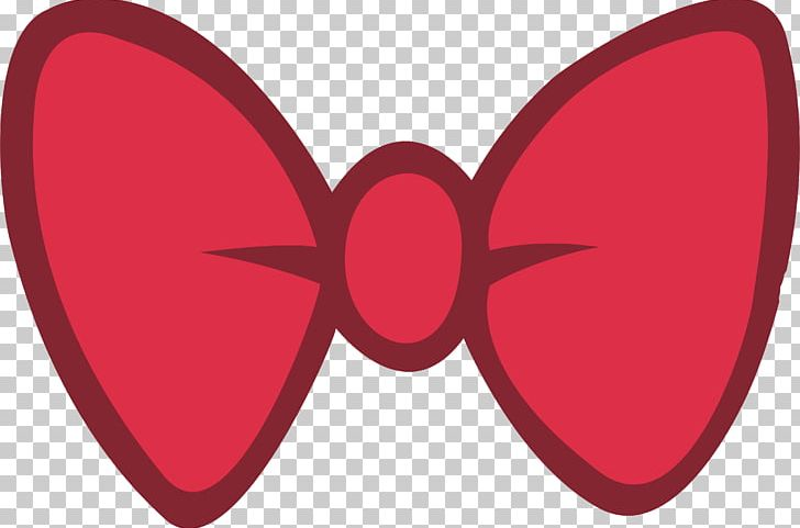 Bow Tie Drawing PNG, Clipart, Bow And Arrow, Bowtie, Bow Tie.