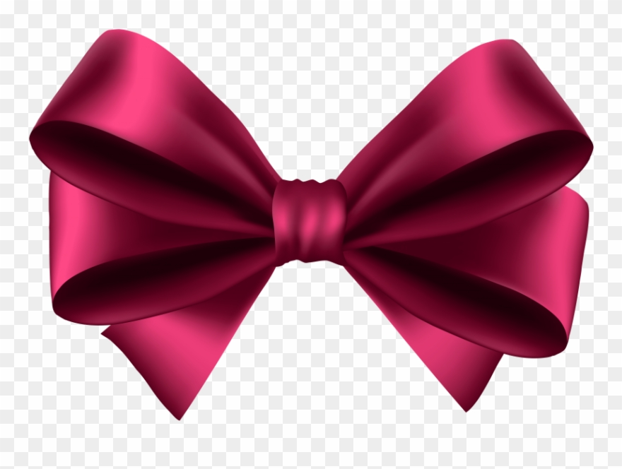 Free Png Bowtie Png Png Image With Transparent Background.