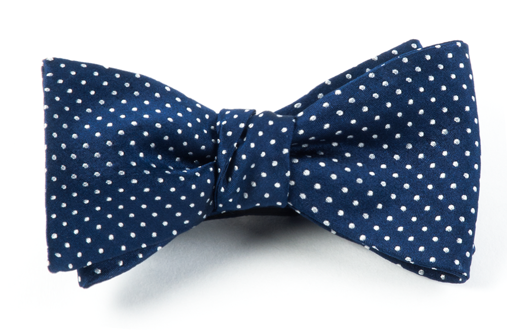 Bow Tie Png & Free Bow Tie.png Transparent Images #1637.