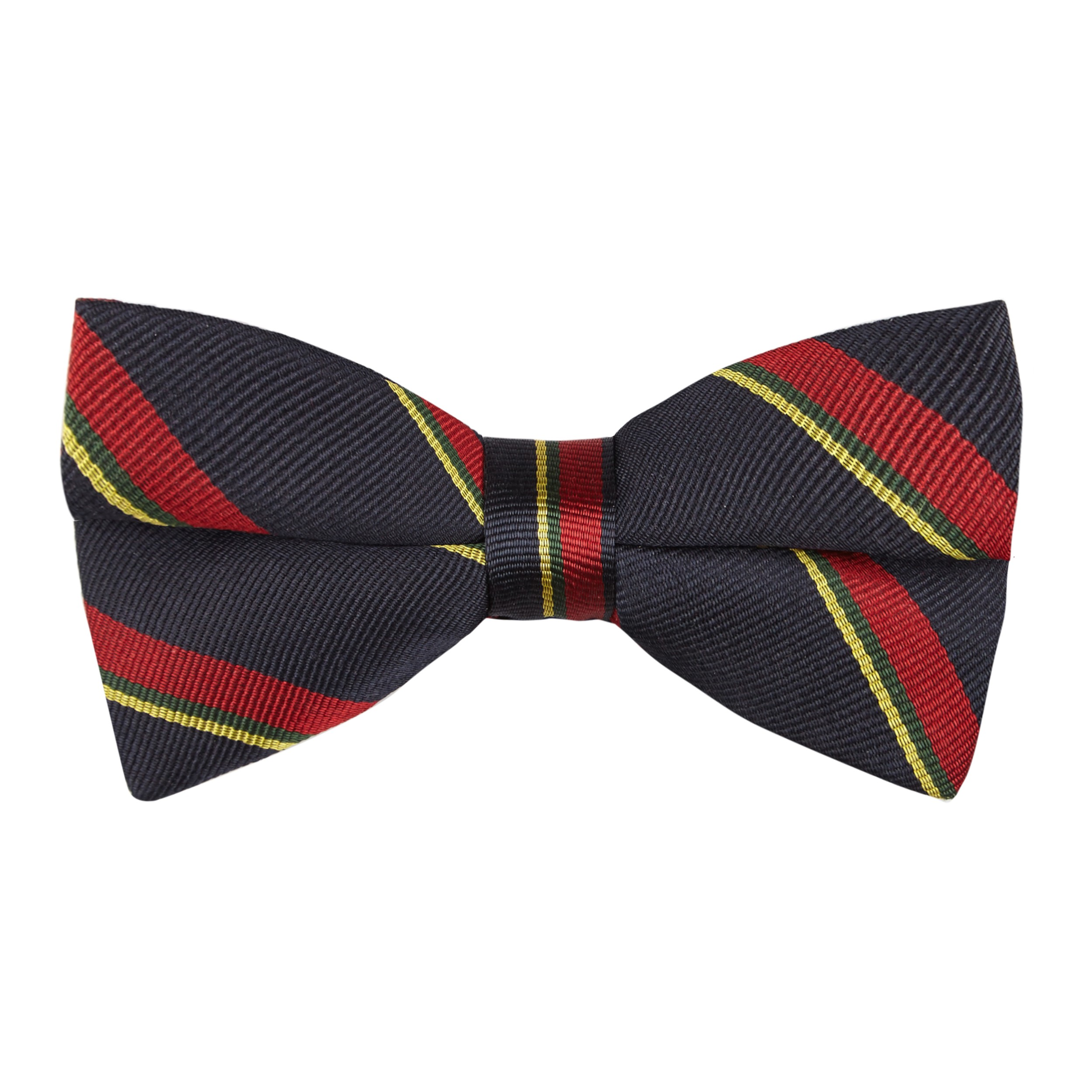 Striped Bow Tie PNG Transparent Striped Bow Tie.PNG Images..