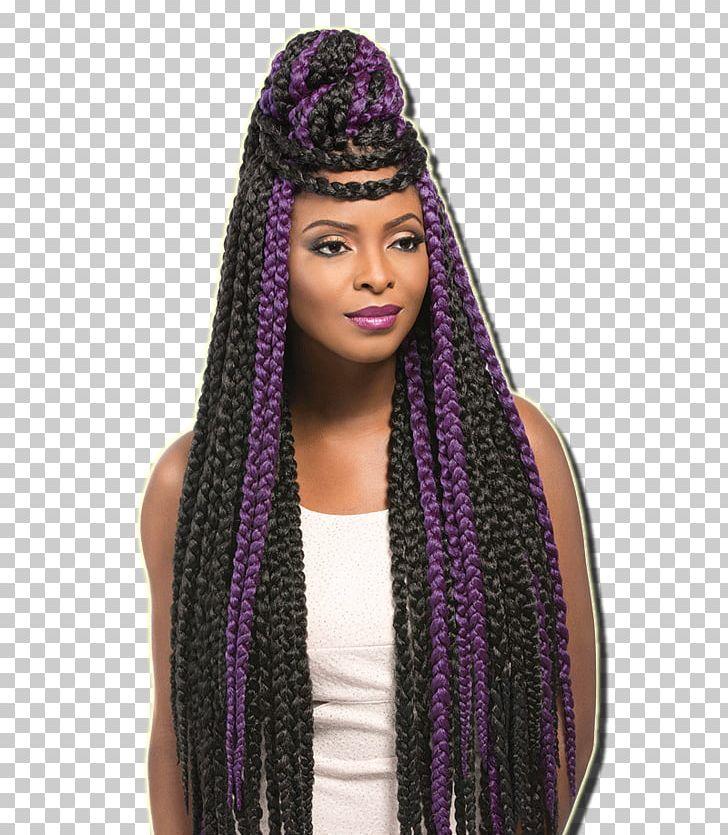 Box Braids Hair Crochet Braids Afro PNG, Clipart, Afro, Afrotextured.