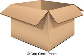 Box Vector Clip Art Royalty Free. 312,530 Box clipart vector EPS.
