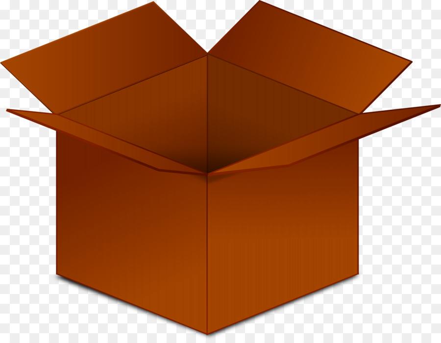 Box Backgroundtransparent png image & clipart free download.