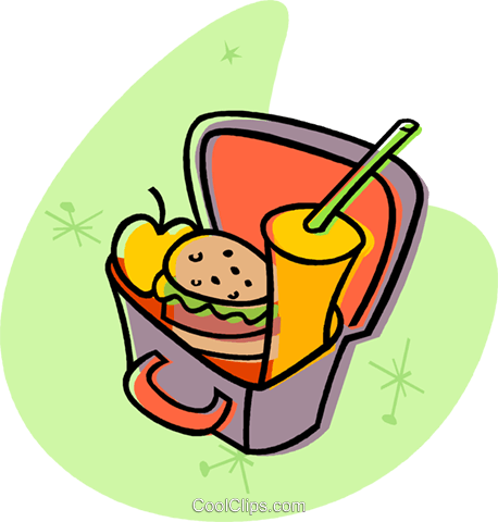 lunch box Lunch clipart free download on png 2.