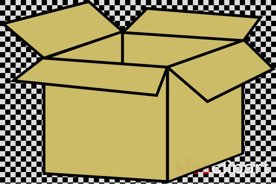 Box Clipart & Clip Art Images #32735.