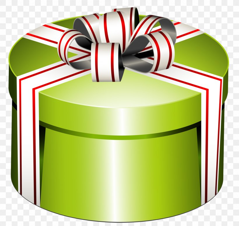 Gift Box Stock Photography Clip Art, PNG, 1200x1136px, Gift.