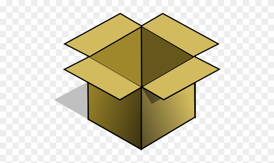 Free Boxes Cliparts Download Free Clip Art Free Clip.