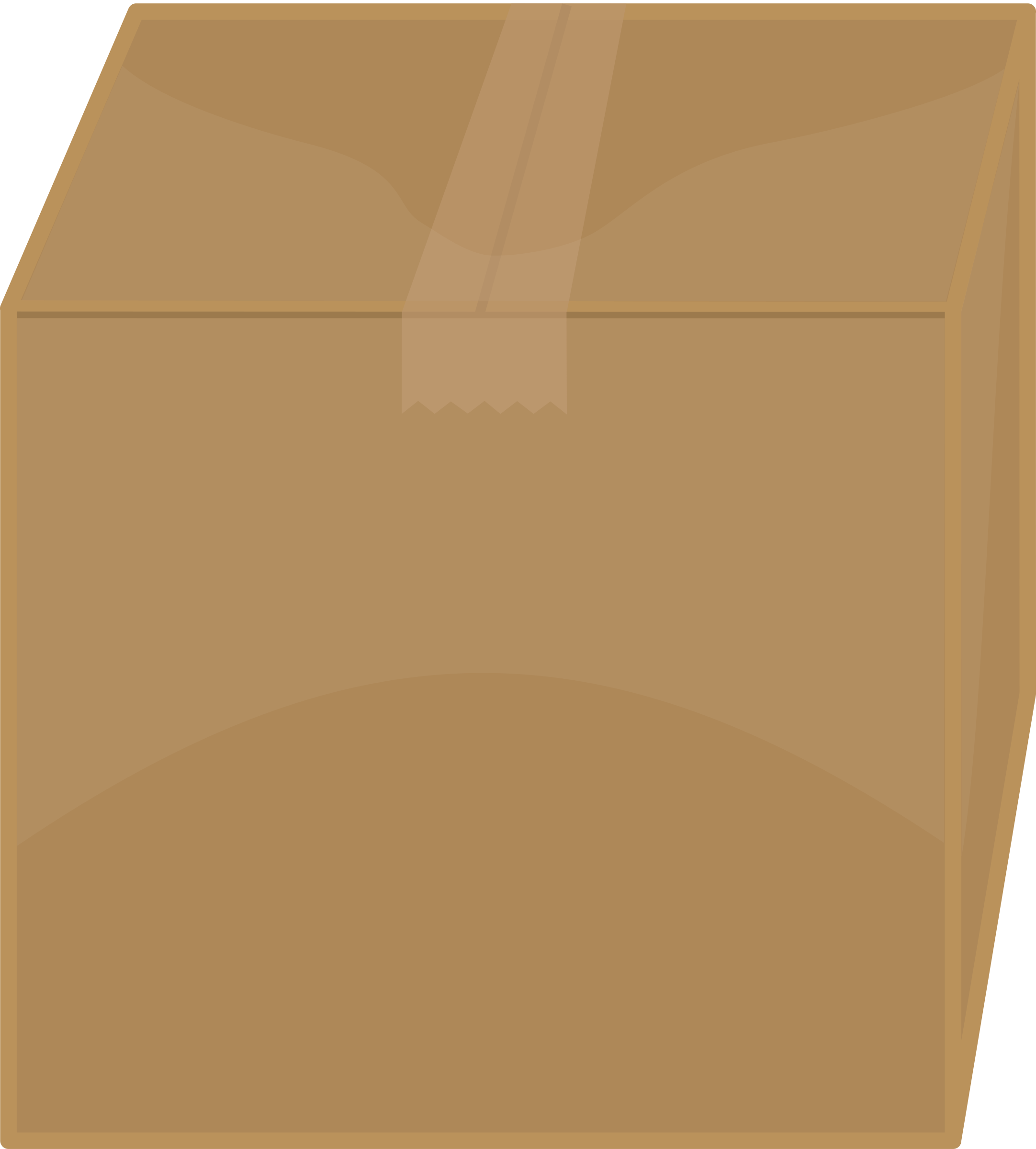 Box PNG images free download.