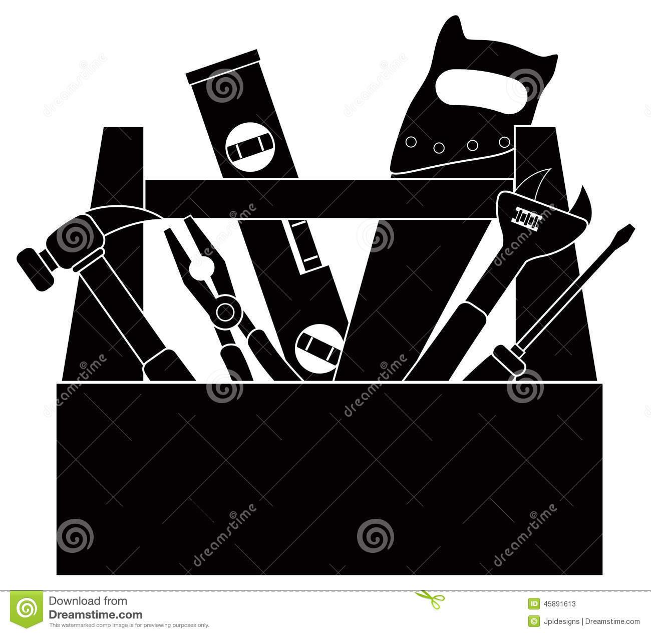 box clipart silhouette clipground School Treasure Box Clip Art School Treasure Box Clip Art