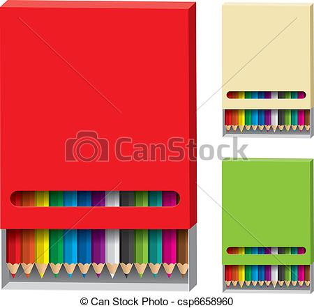 box color clipart #16