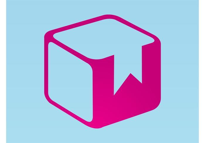 Box Logo.