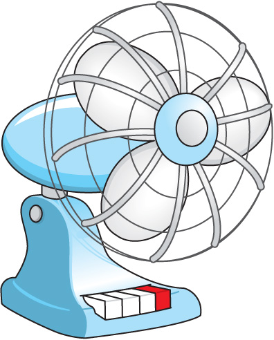 Free Box Fan Cliparts, Download Free Clip Art, Free Clip Art.