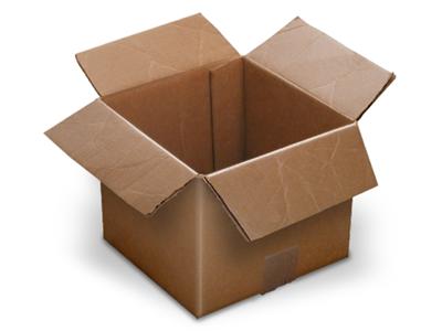 Box.png #28655.