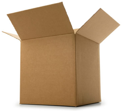Cardboard Box Png (97+ images in Collection) Page 1.